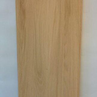 Древесные опилки и стружка в Самаре Древесные опилки и