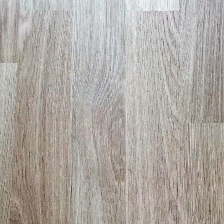 Тетива дуб (ламели срощенные по длине)