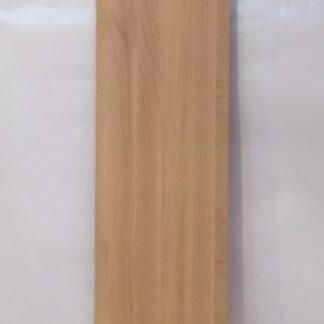 Купить мебельный щит Сосна 250x3000, 18 мм сорт АВ в