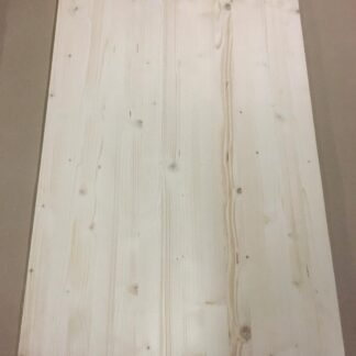 Щит мебельный из хвои (18 х 600 х 3000)